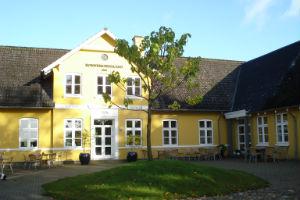 2013-09-16 19 Rønnemosegaard