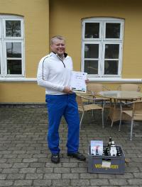 Carsten Grønning1 2014-08-30 1