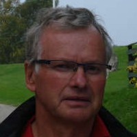 Ewald Bendtsen
