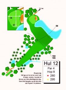 Hul 12