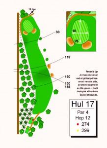 Hul 17