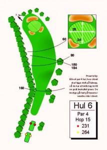 Hul 6