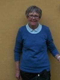 Karen Garbøl1