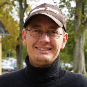 Michael Skjerbek