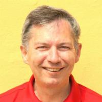 Morten De