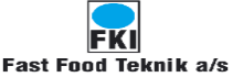 FKI-Logo