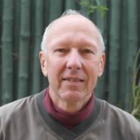 Mogens Olsen