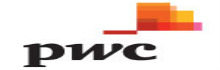 PwC_logo_150x100px