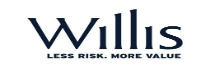 Willis-logo1
