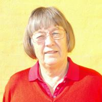 Birgit Møller