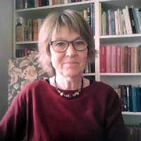 Alice Carlslund
